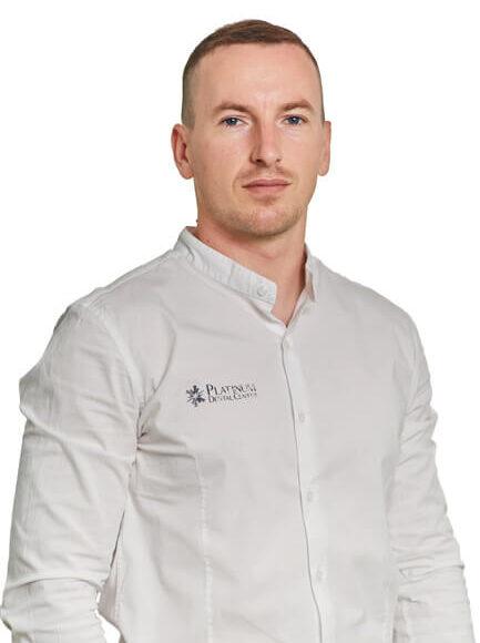 Dr. Gál Arthúr