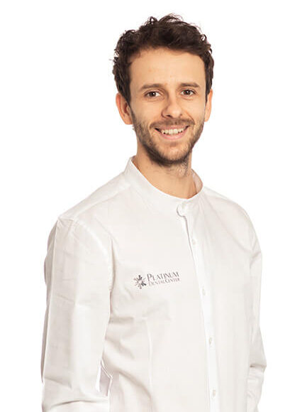 Dr. Colceriu Adrian